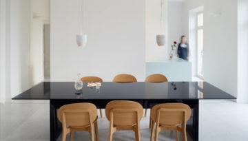 Apartment-Rittri-by-Claesson-Koivisto-Rune-001