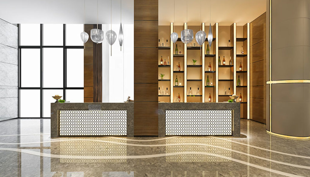 luxury-hotel-reception-hall-office-with-decor-shelf