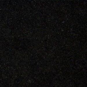 Granit Noir Zimbawe