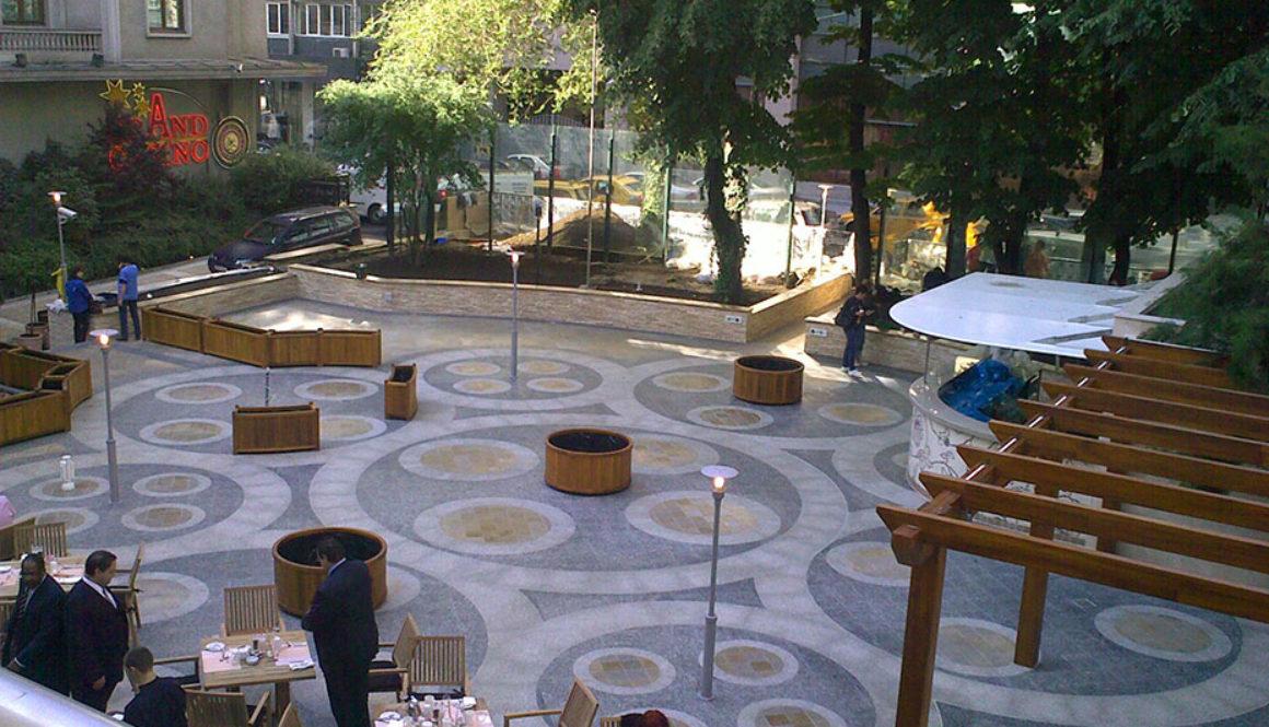 Carrelage-en-Granit-pour-la-terrasse-Hilton