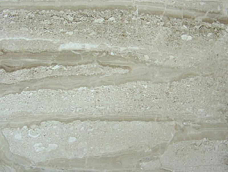 Daino-Reale-Marble