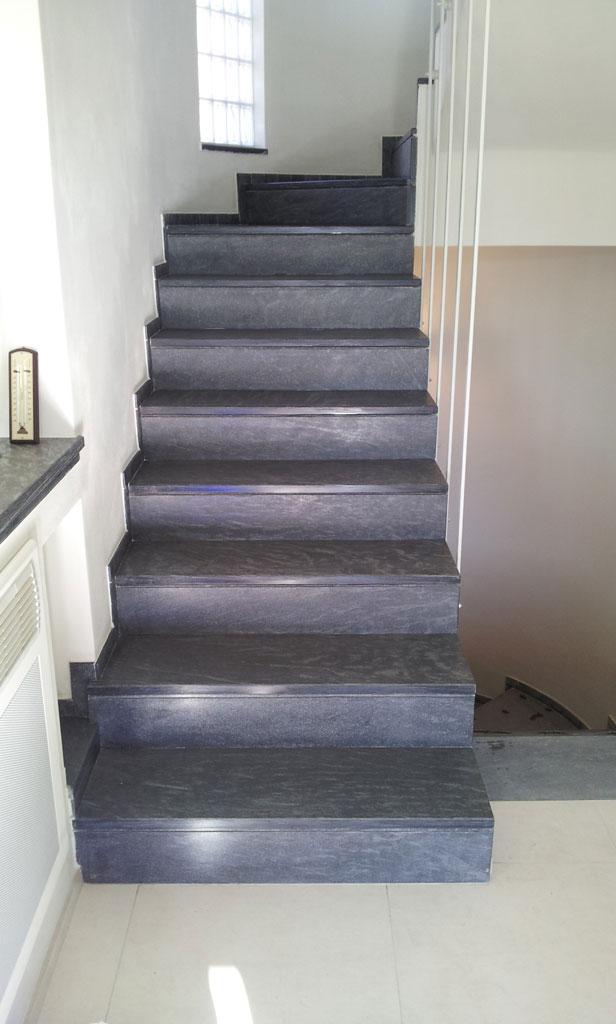 Escalier-en-Pierre-Cardoso-2