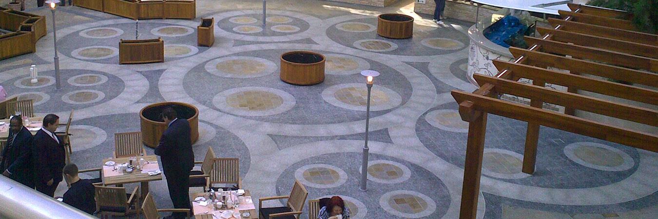 Hilton-Terrace-Bucarest002