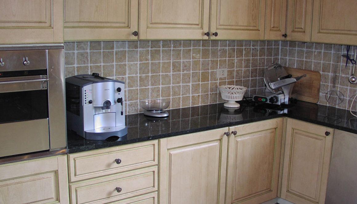 Kitchen-countertop-Ubatuba-Green-1