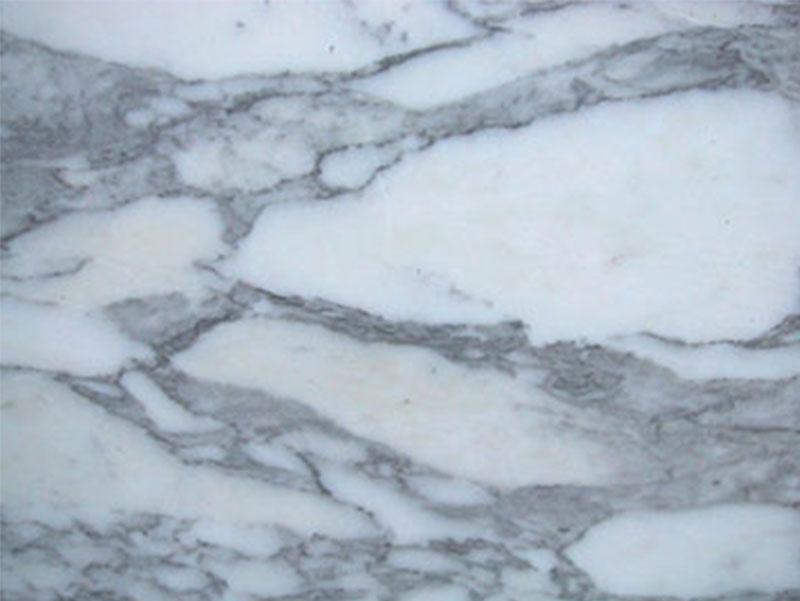 Marble-Arabescato-Corchia