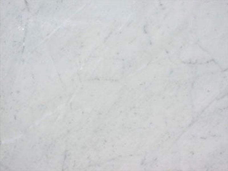 Marbre-Blanc-Carrara-C-1