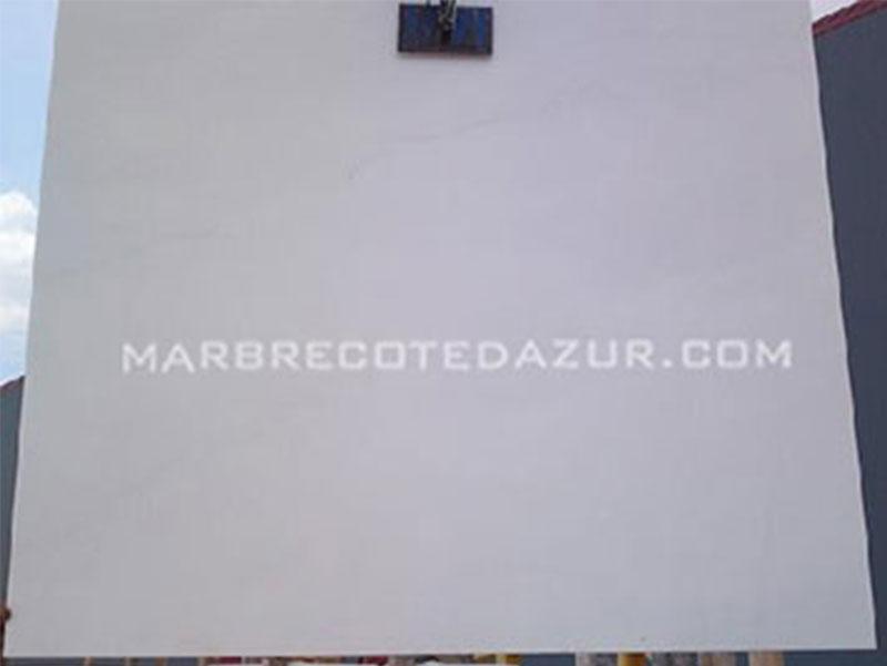 Marbre-Blanc-Thassos-1