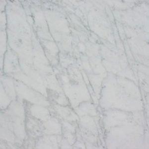 Marbre Blanc Venatino