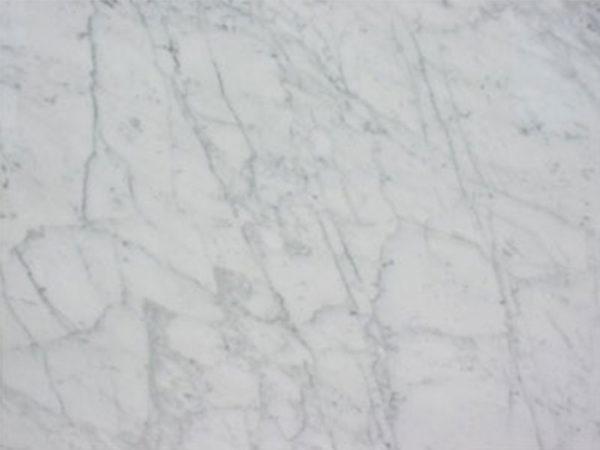 White Venatino Marble