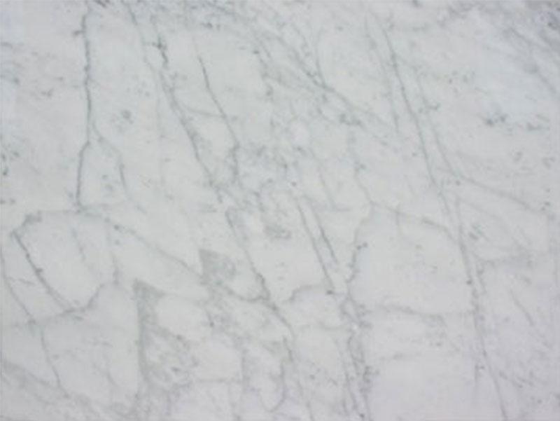 Marbre-Blanc-Venatino-2
