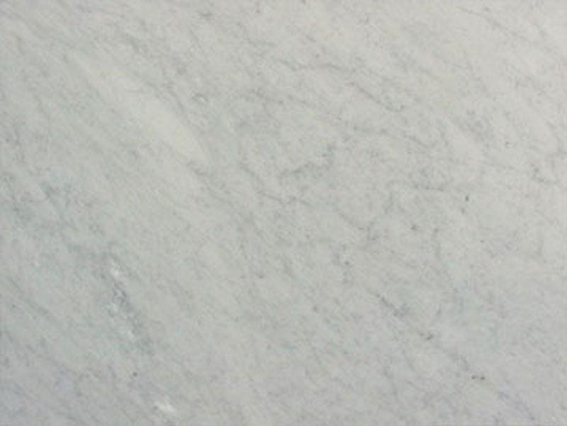Marbre-Blanc-de-Carrara-CD