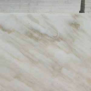 Marbre Calacatta Gold