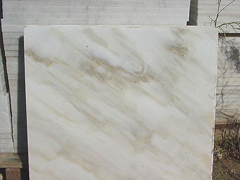 Marbre-Calacatta-Gold-1