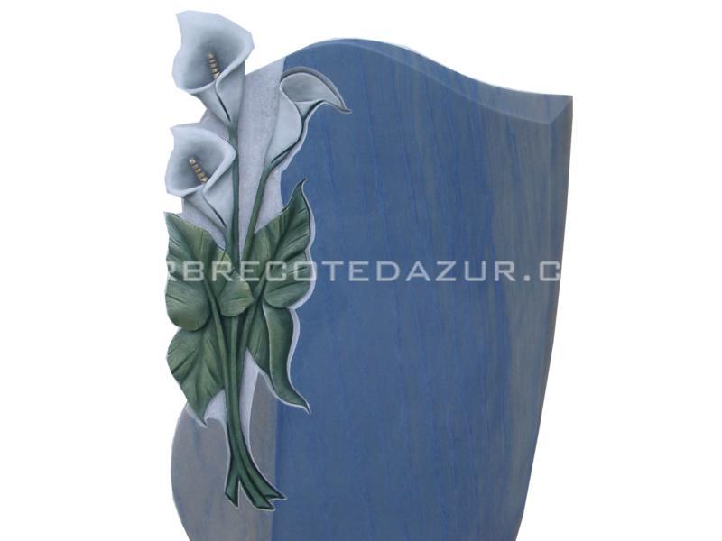 Pierre-Tombale-Granit2
