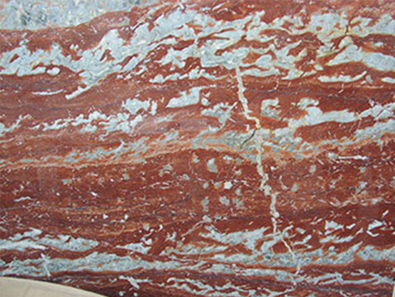 Red-marble-from-France