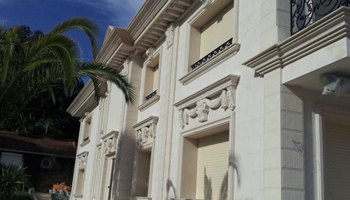 Scala in Pietra del Cardoso