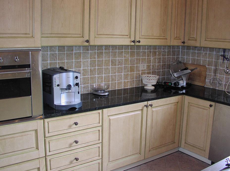 Top-Cucina-in-Granito-Verde-Ubatuba-1