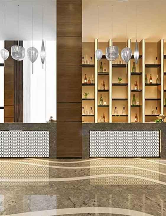 luxury-hotel-reception-hall-office-with-decor-shelf11